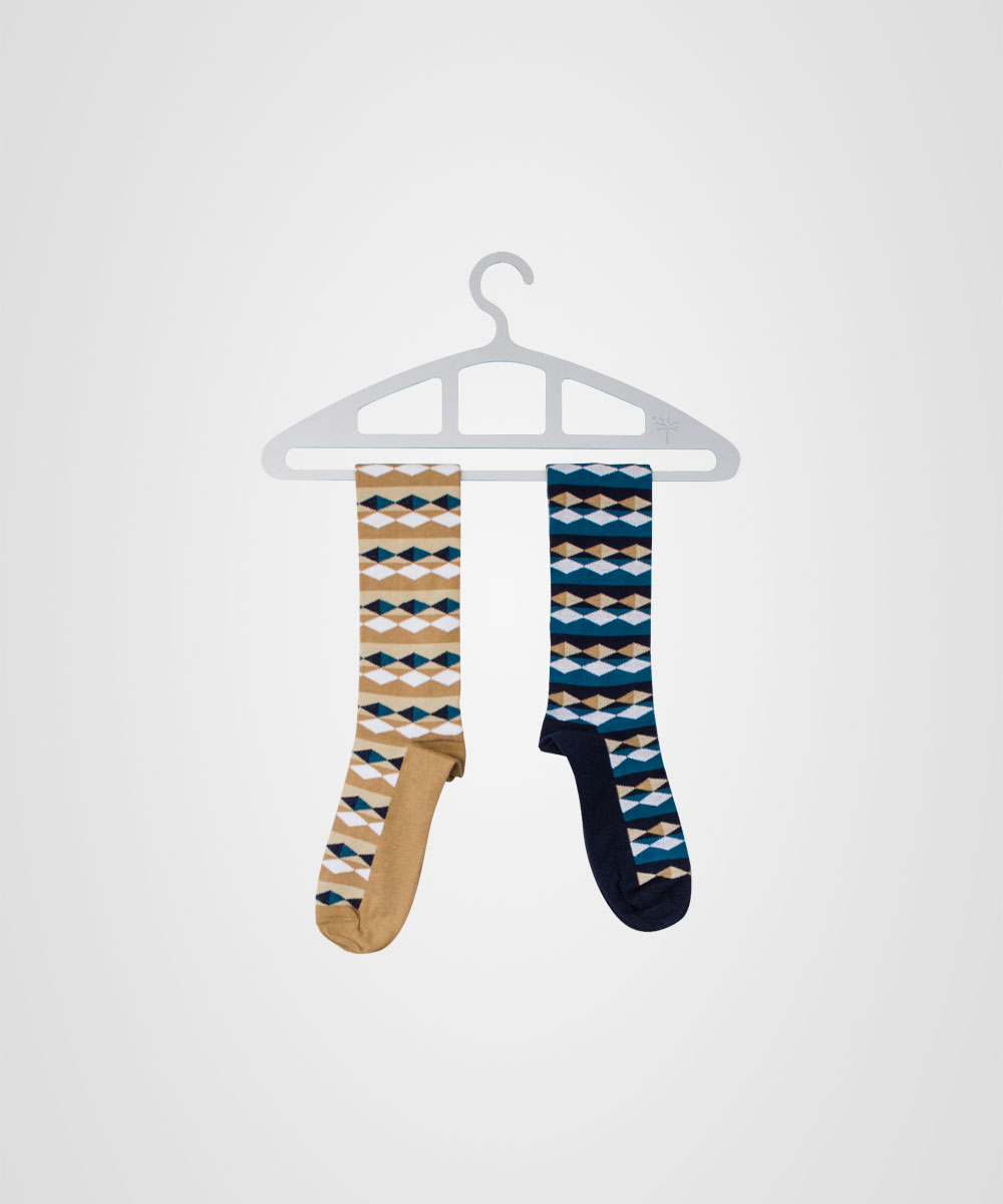 Long Sock