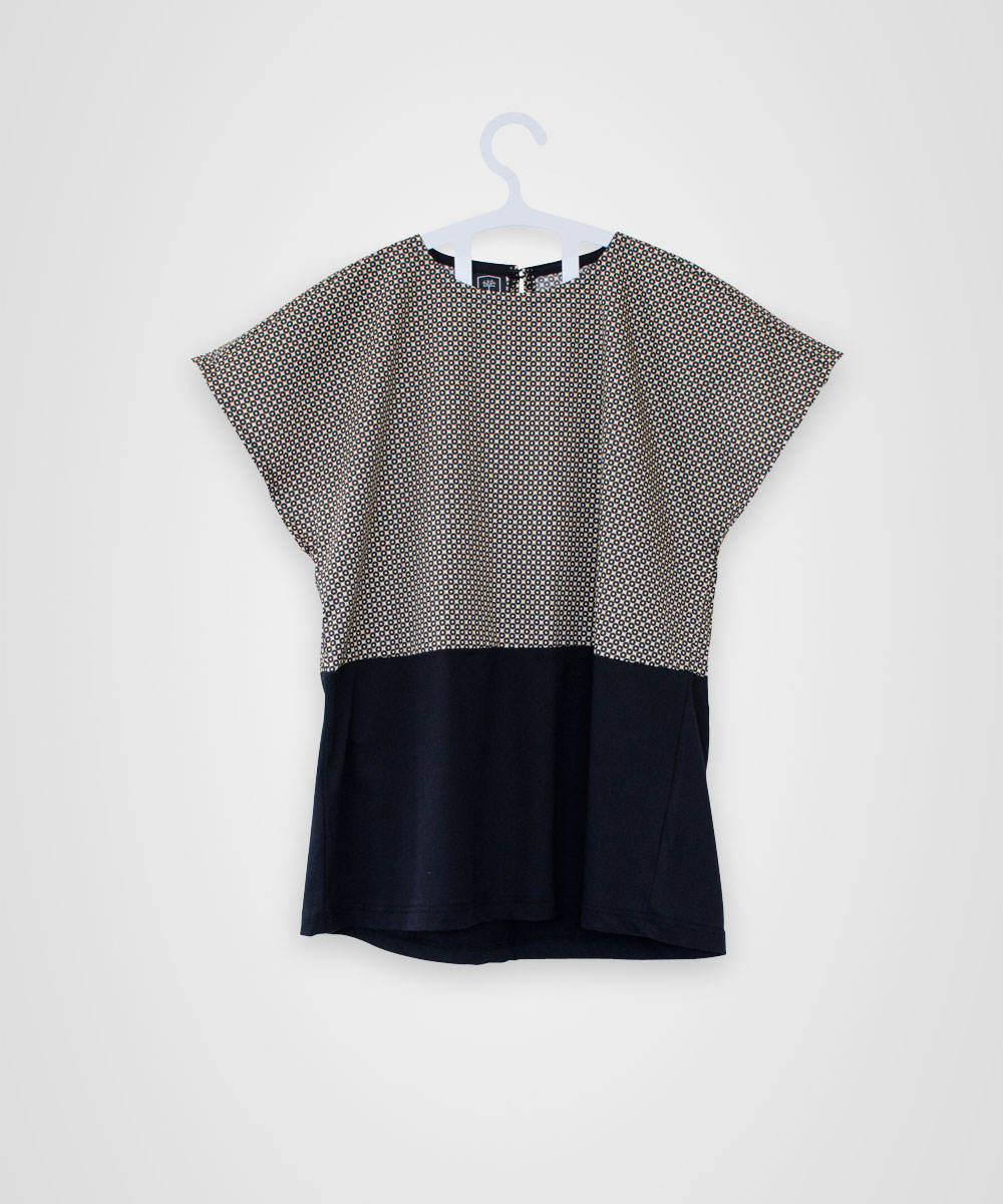 t-shirt-01.jpg