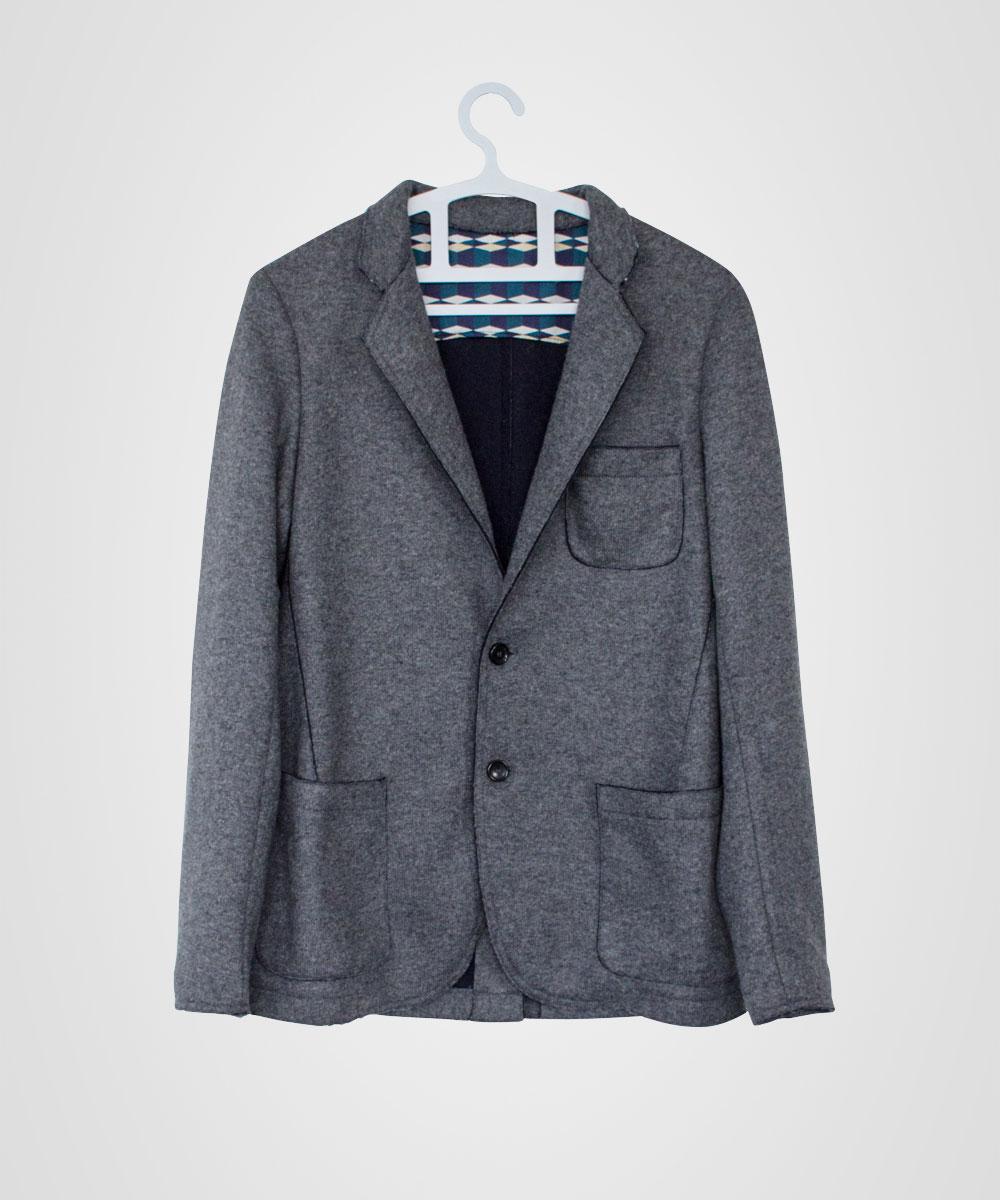 giacca-01.jpg