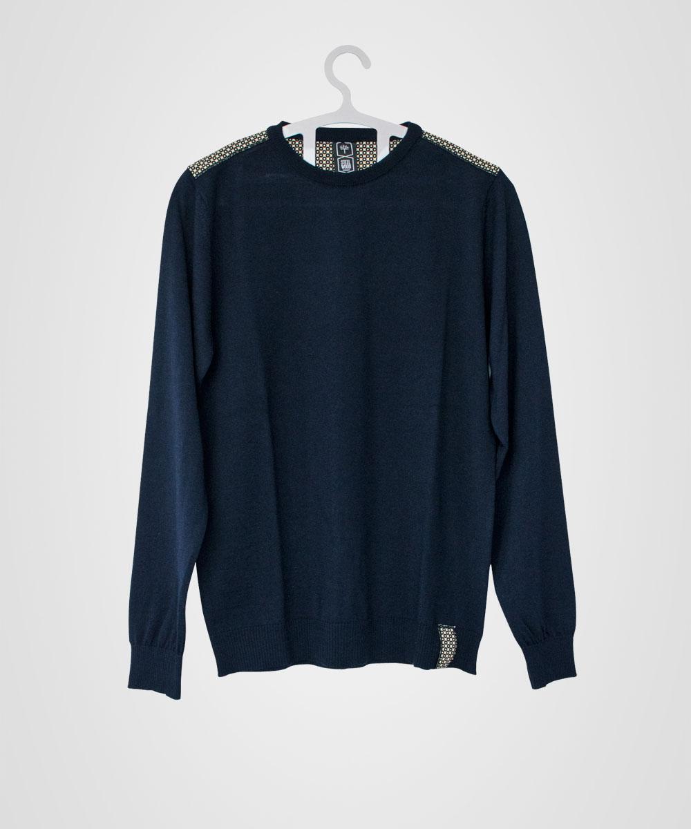 maglione.jpg