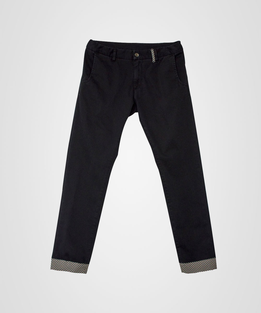 pantaloni-01.jpg