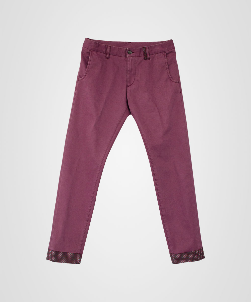 pantaloni-02.jpg