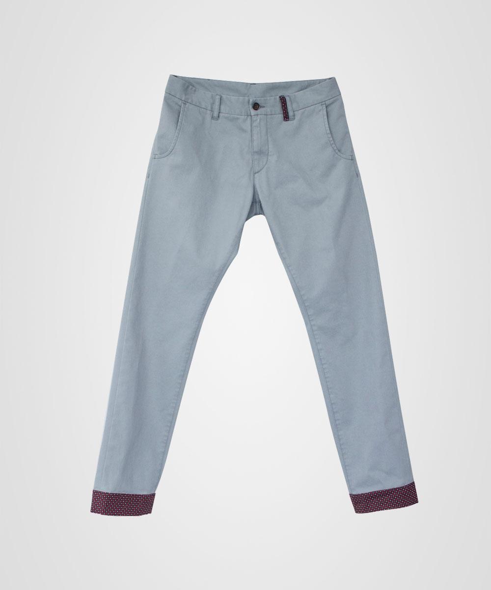pantaloni-03.jpg