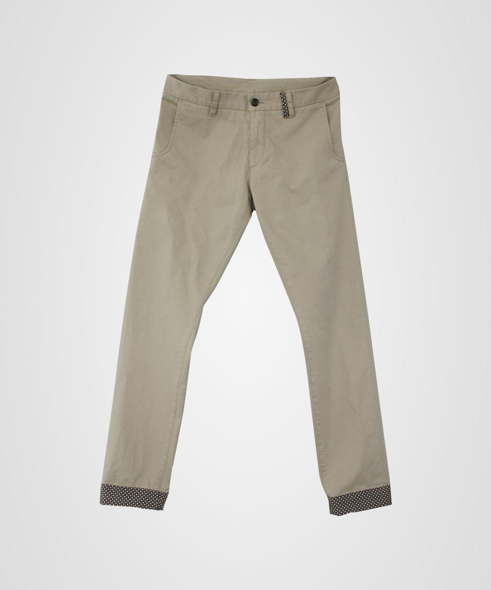 pantaloni-04.jpg