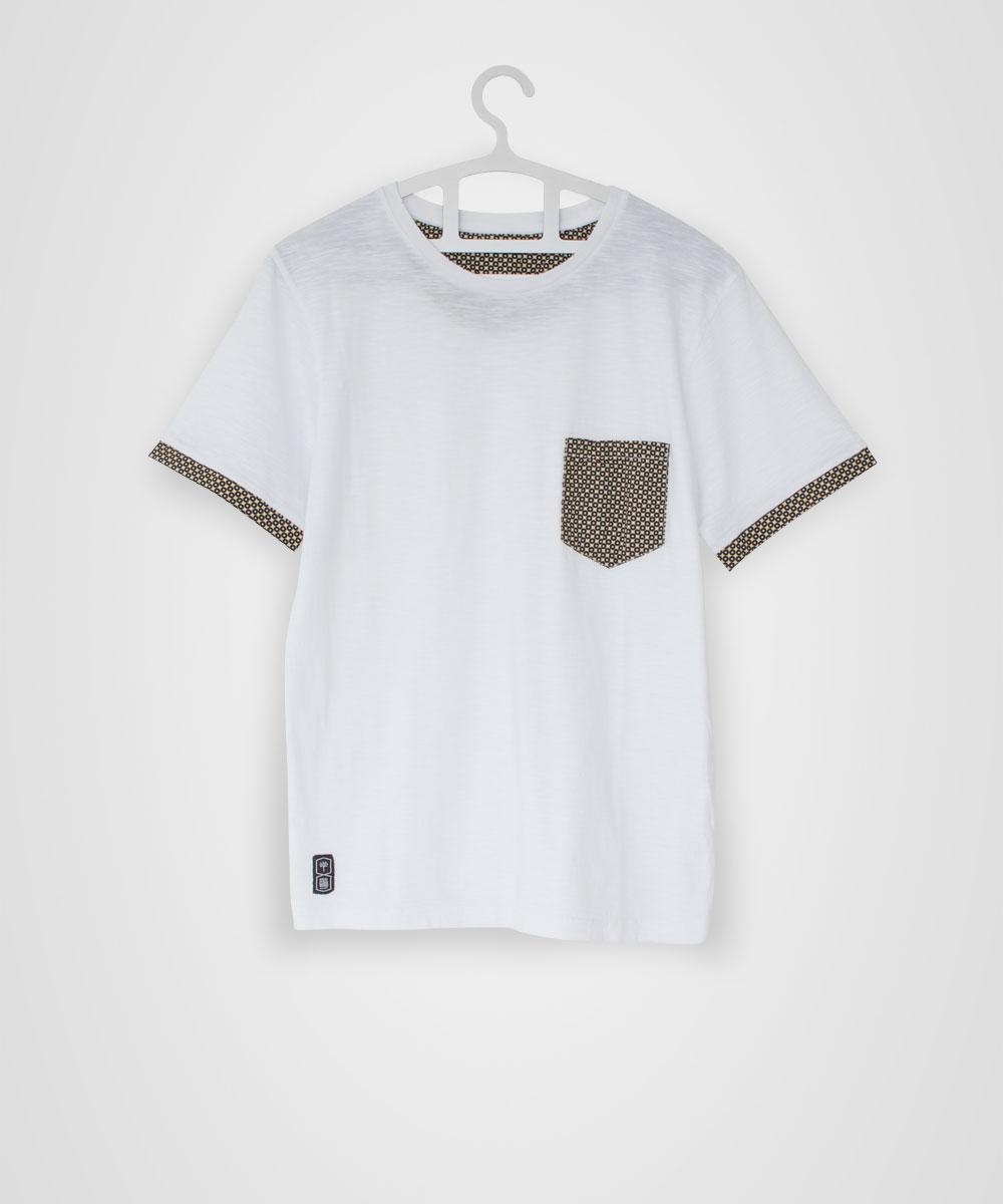 t-shirt-03.jpg